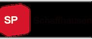 Zur Startseite der SP Schweiz